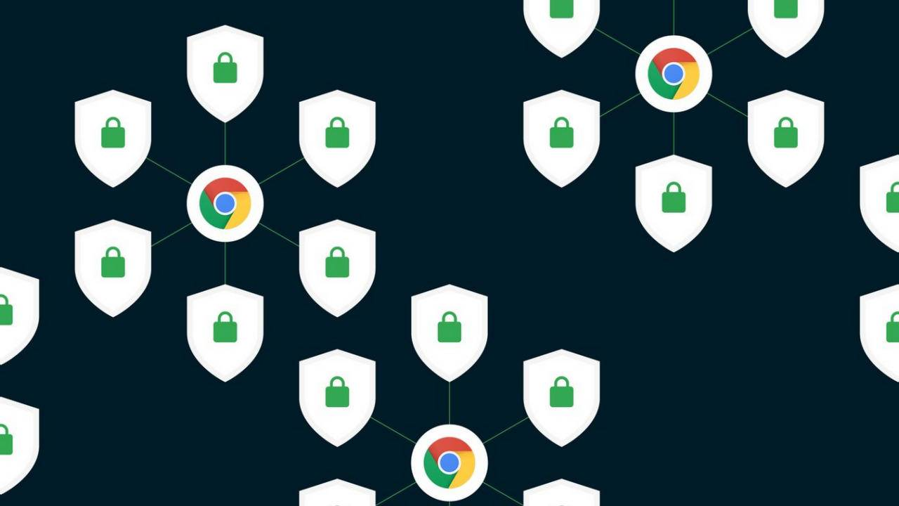 Google Chrome will soon block insecure content in HTTPS pages