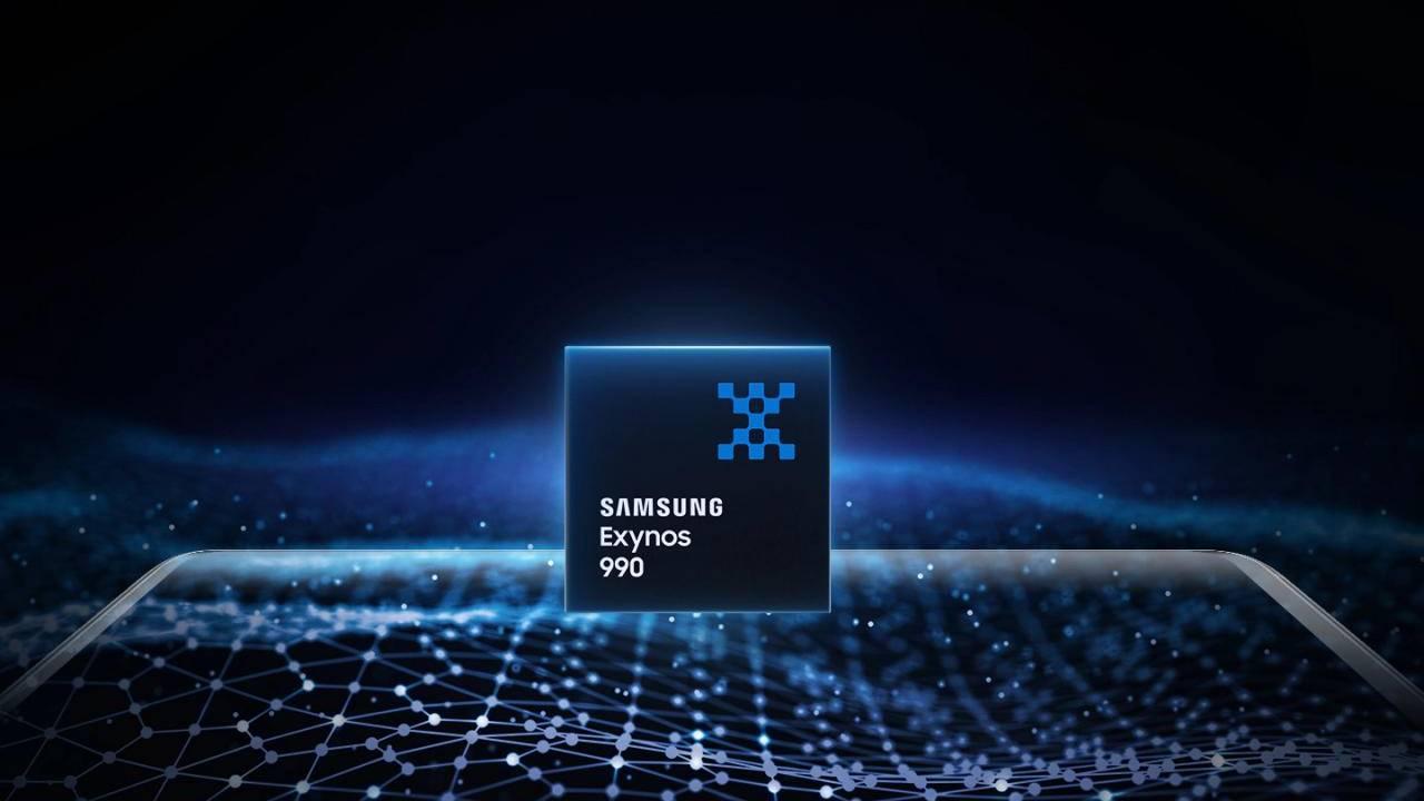 Exynos 990, new 5G modem, 12GB RAM to debut on Samsung phones soon