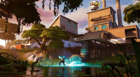 Fortnite Chapter 2 detailed: Five major changes you should know about