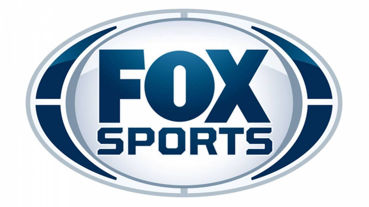 Facebook Watch is getting exclusive shows from FOX Sports