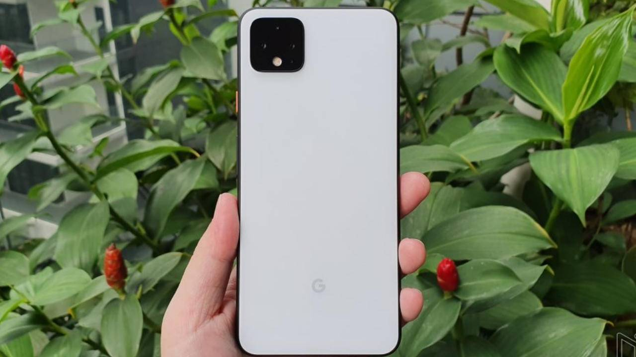 Pixel 4 specs leak confirm disappointing details
