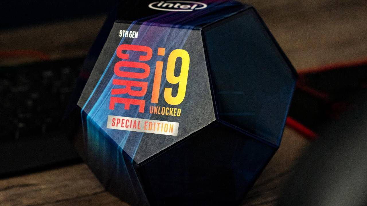 Intel Core i9-9900KS Special Edition launch details are finally here