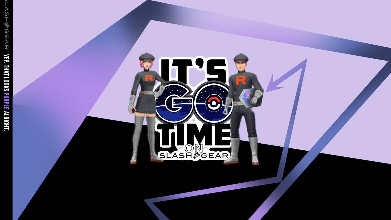 New Pokemon GO radar tracker: The big update