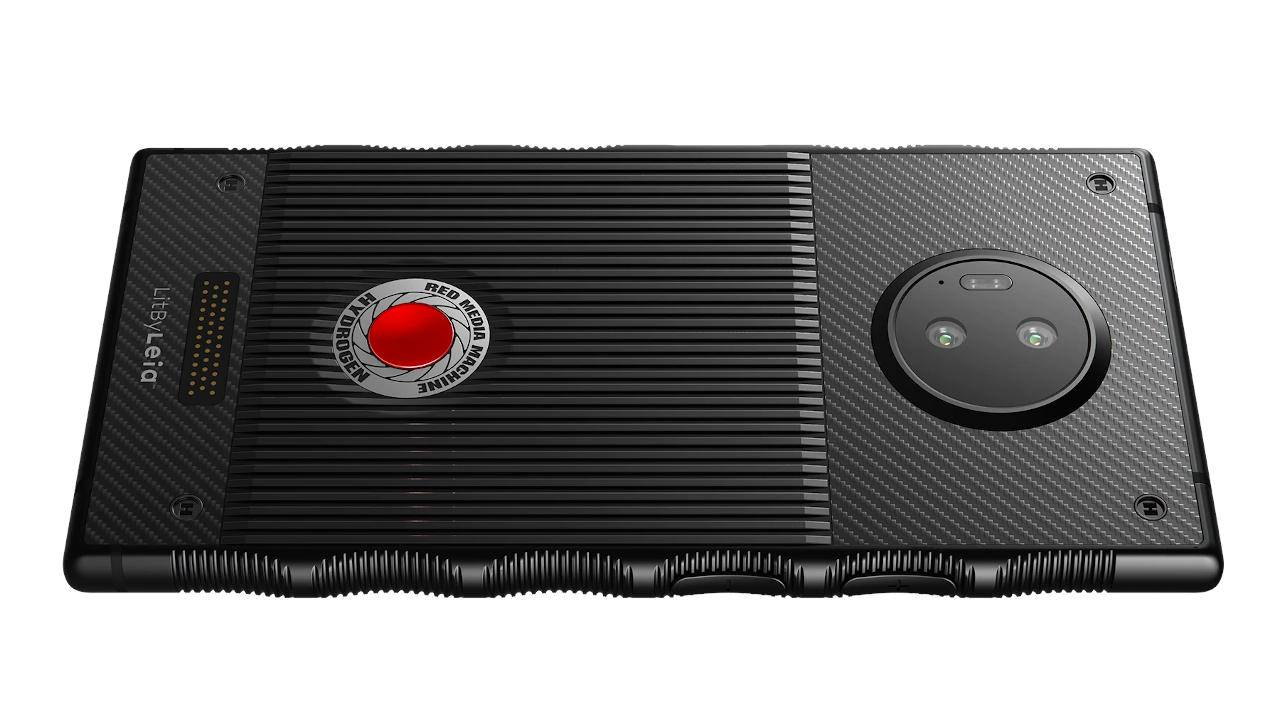 RED Hydrogen shuts down as CEO retires, Hydrogen One support to continue
