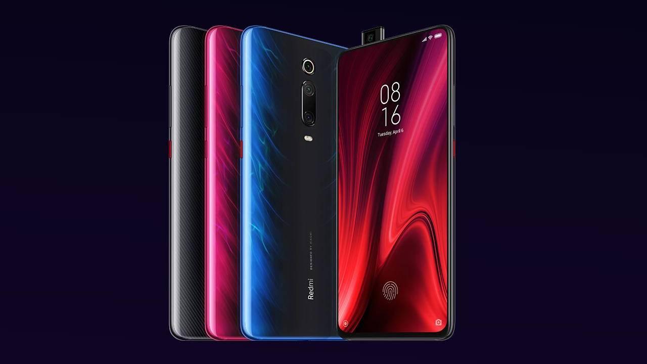 Xiaomi Redmi K20 Pro earns decent scores from DxOMark