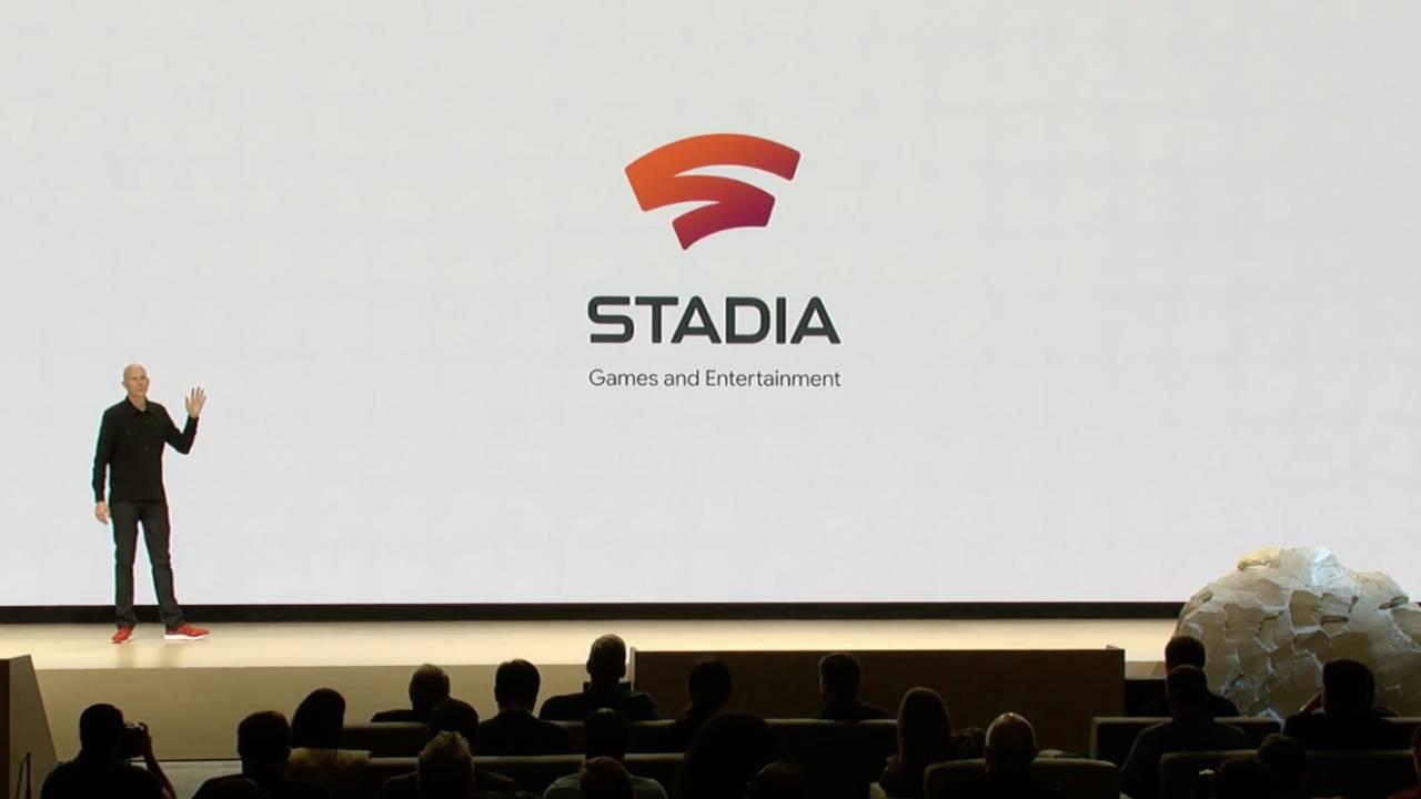 Google Stadia gets into game development with Montreal studio
