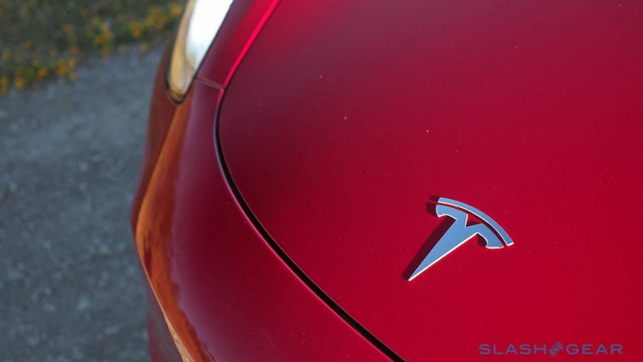 Tesla Q3 2019 results drop Model Y launch surprise