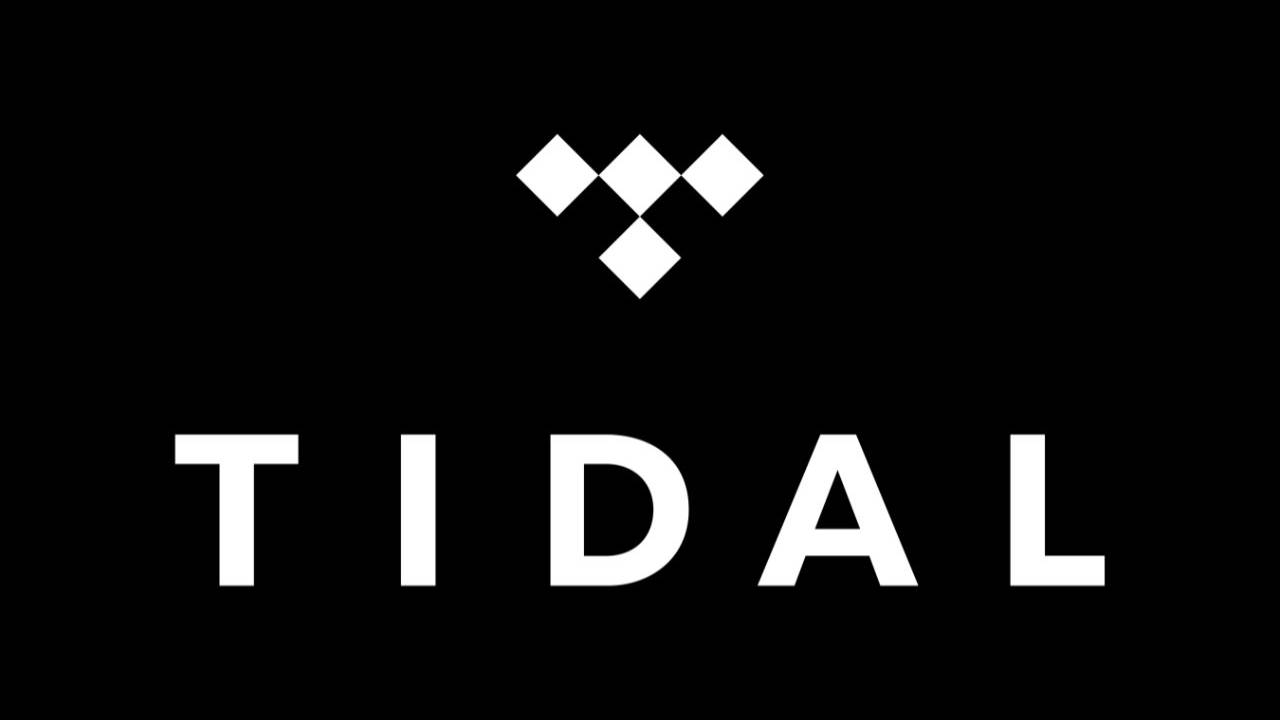 TIDAL brings its streaming music service to Waze navigation app