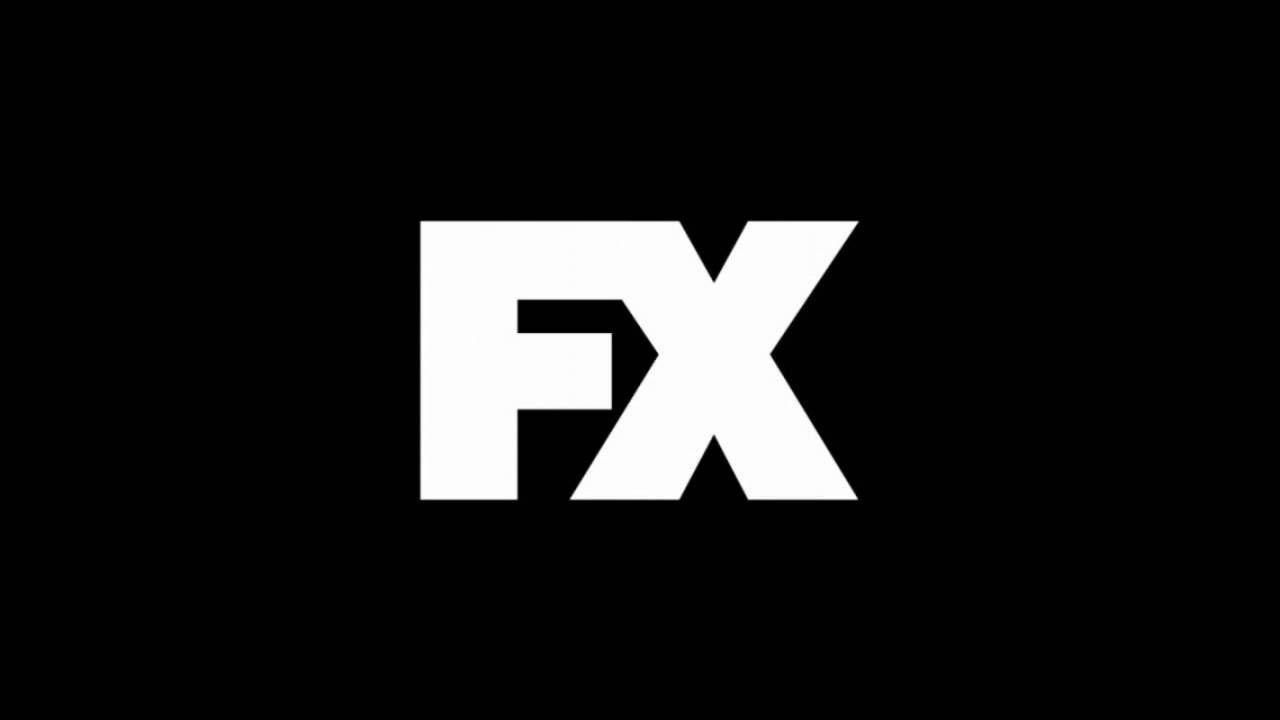 New On Hulu March 2020.Fx Networks Is Bringing All Of Its Content Plus Exclusives