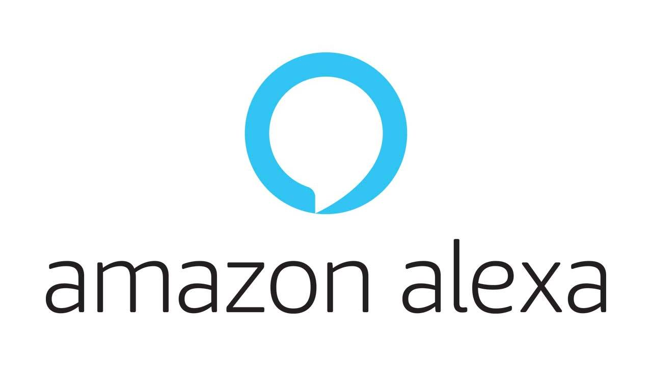 This huge Alexa change could see Amazon's assistant spread everywhere