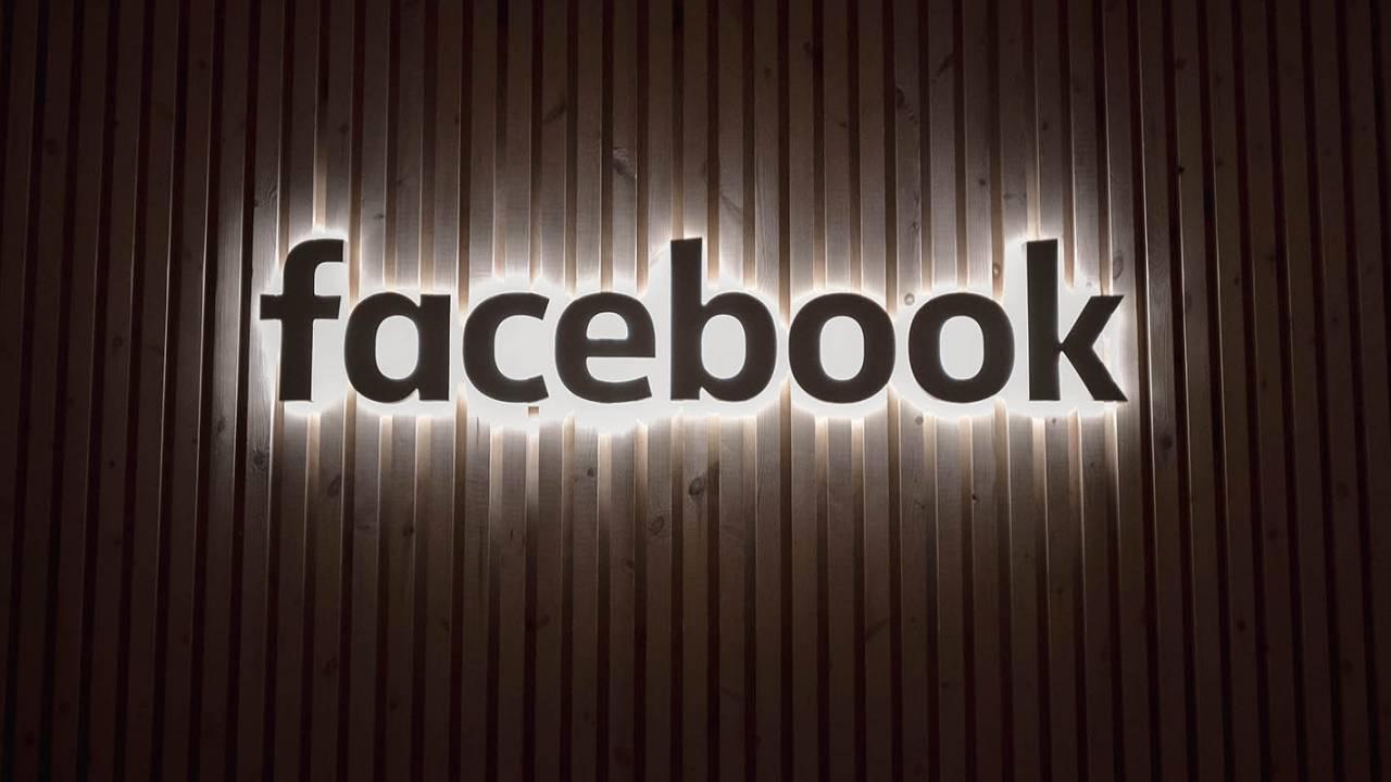 Facebook Dating gets support for Instagram and Facebook Stories