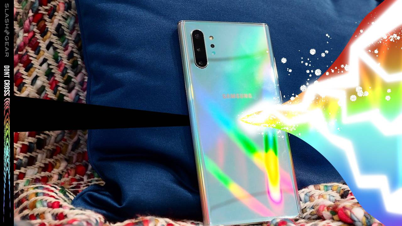 Galaxy S11 may avoid Pixel 4's biggest mistake