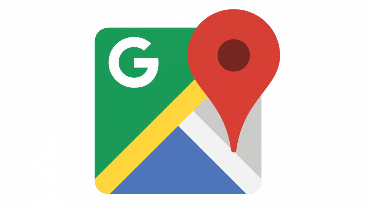 Google Maps users can now easily edit their public profiles