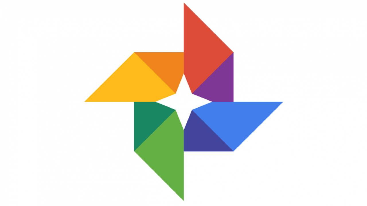 Google Photos gets support for manual face tagging