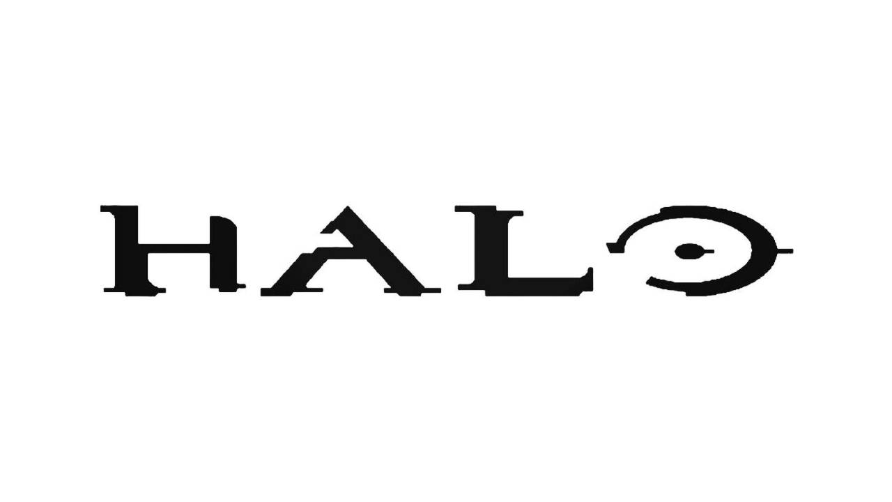 Showtime's Halo TV show finally enters production
