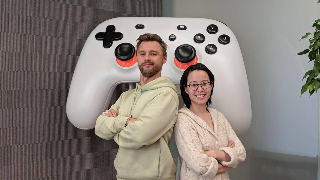 Google Stadia details revealed in pre-launch Reddit AMA