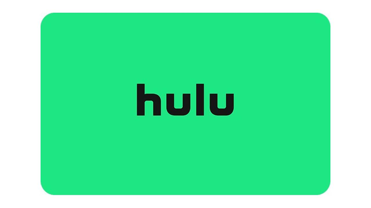 Hulu will increase the price of its Live TV plan in December