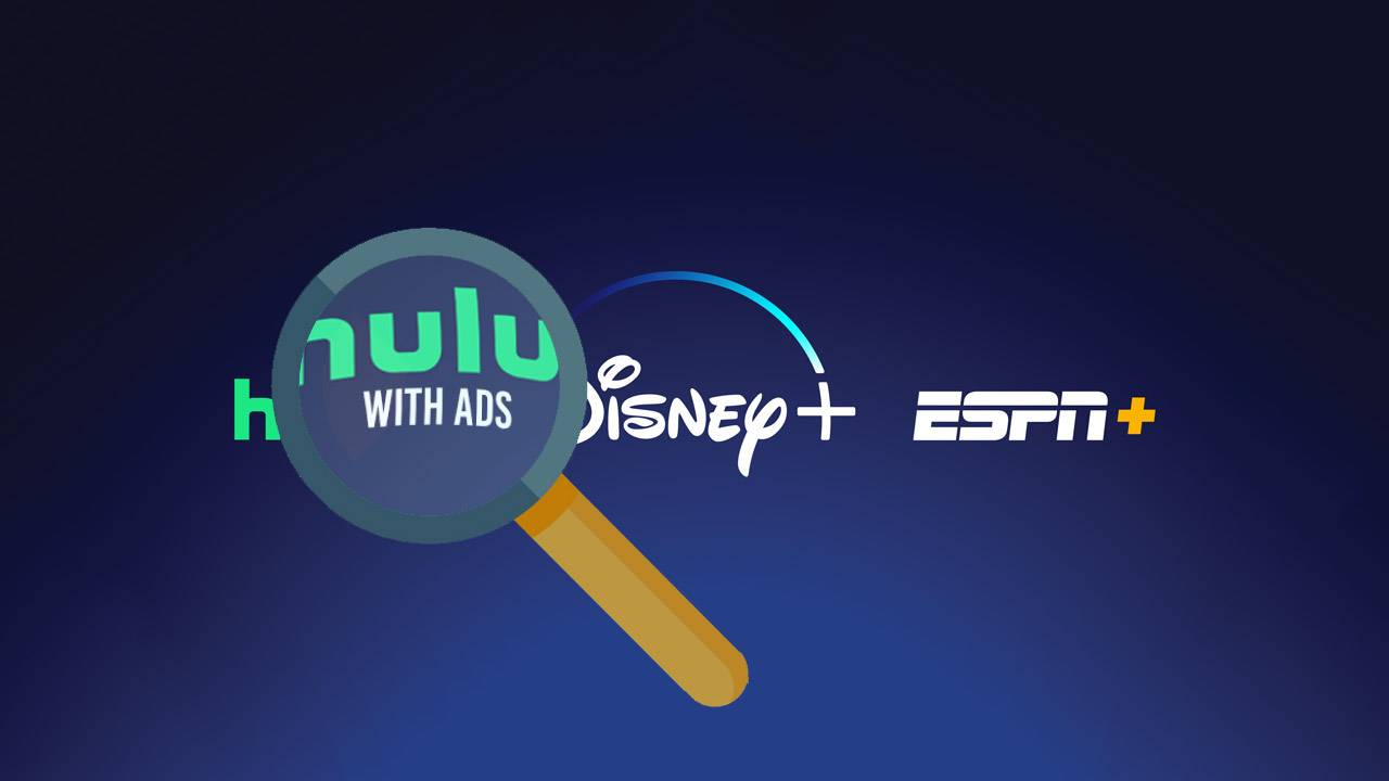 This Disney Plus Hulu bundle has one huge oversight