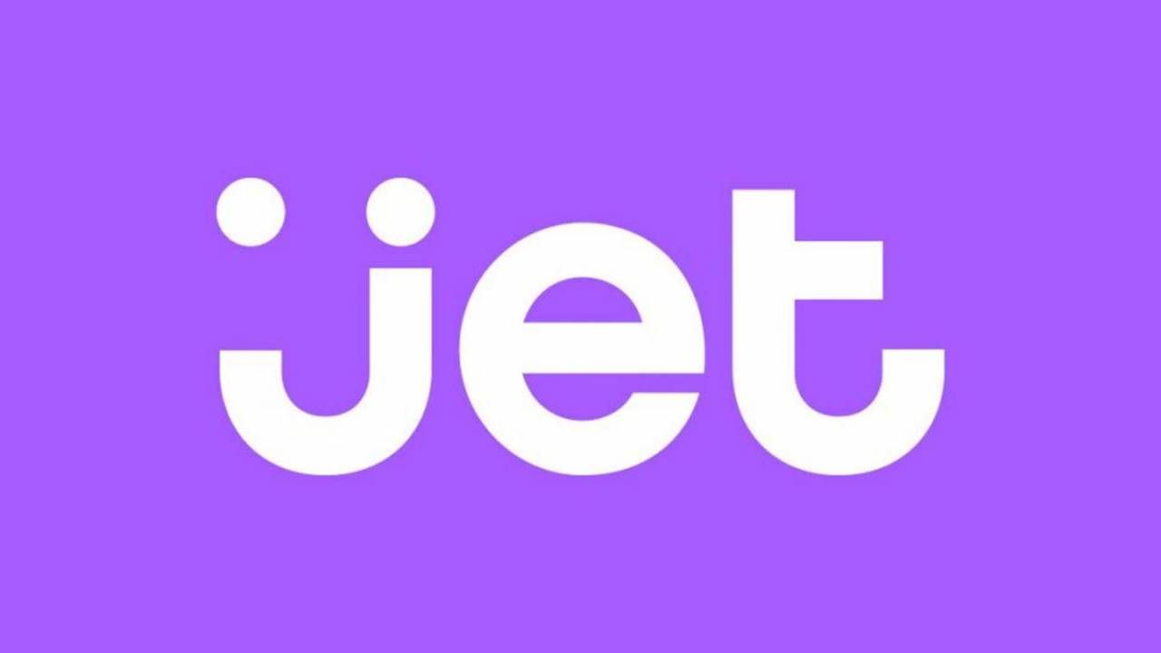 Walmart ends Jet.com fresh grocery delivery test, won't expand service