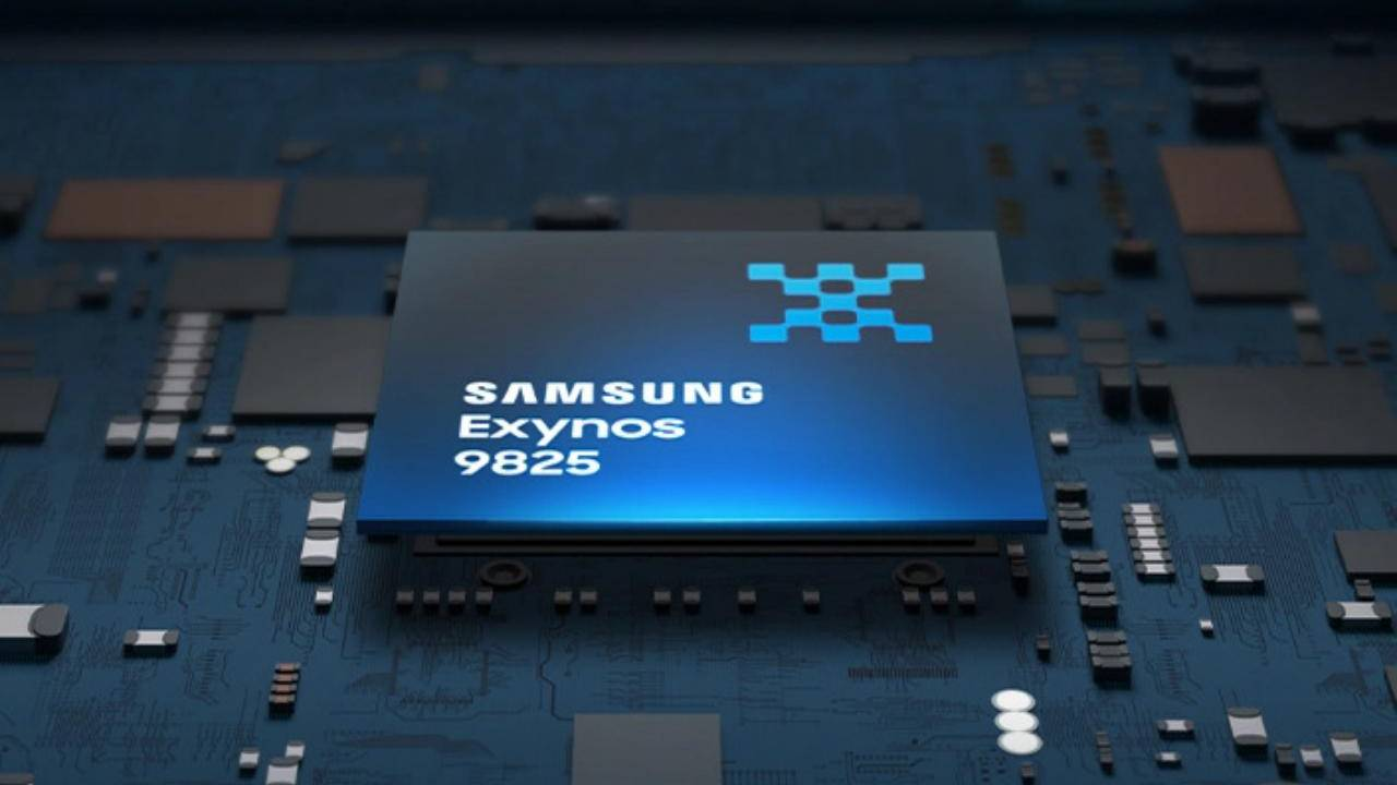 Samsung Exynos in trouble as major layoffs announced