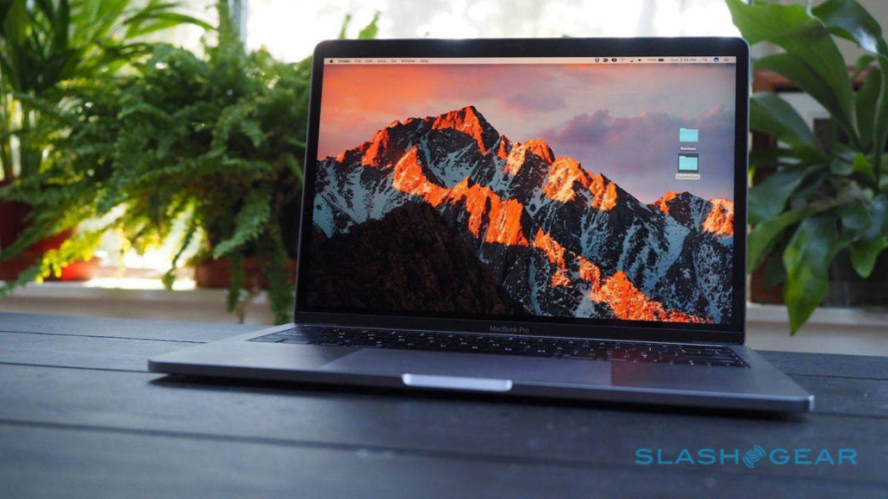 16-inch MacBook Pro leak claims new model may launch very soon