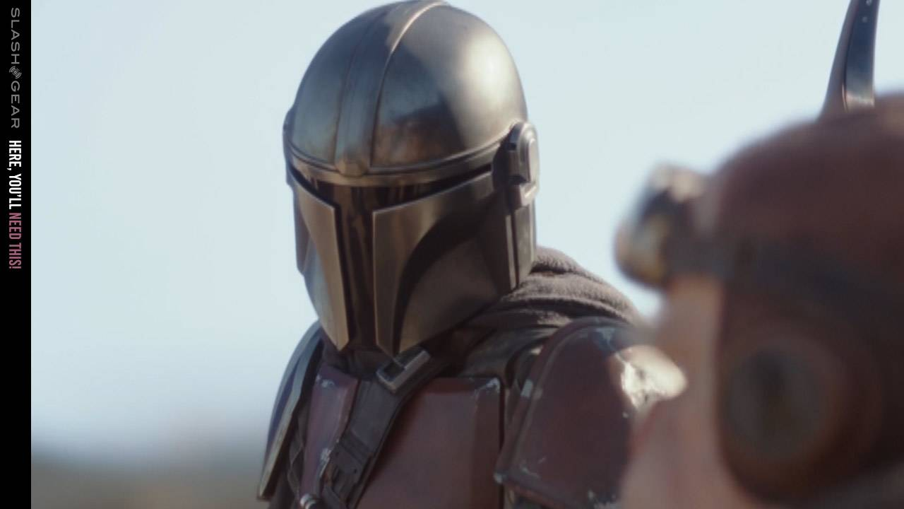 Disney Plus new episode release times: Mandalorian, Encore!, more