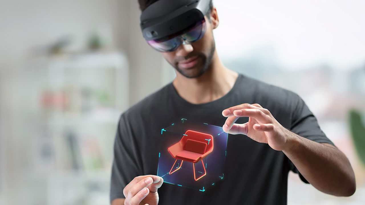 HoloLens 2 released: Microsoft ships 2nd Gen mixed reality headset