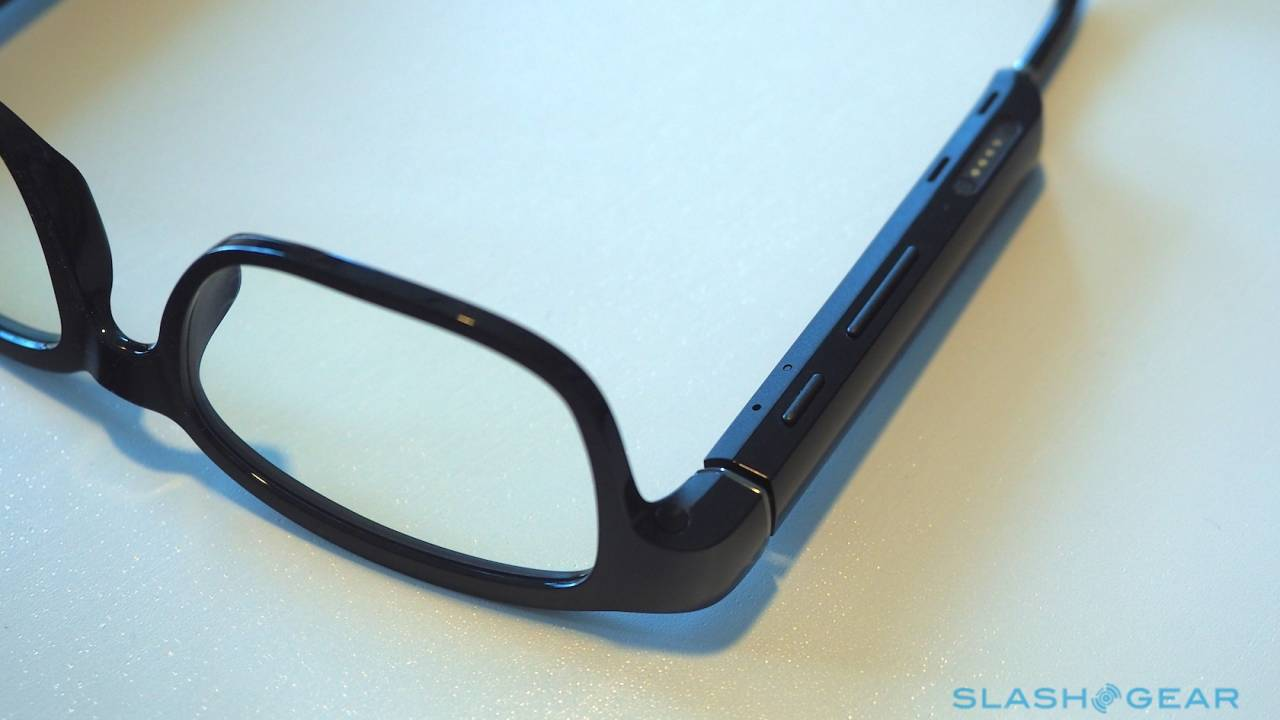 Apple smart glasses roadmap leaks and there's good news and bad