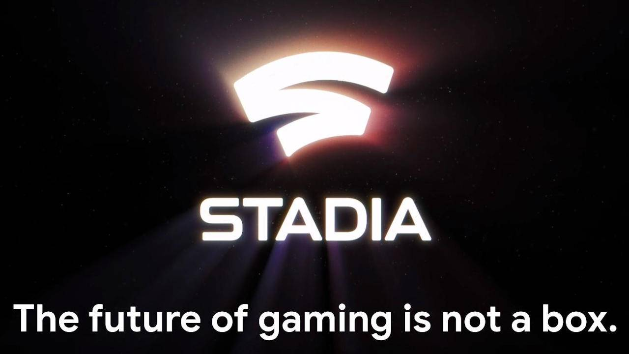 Google Stadia Founders codes have all shipped, confusion continues