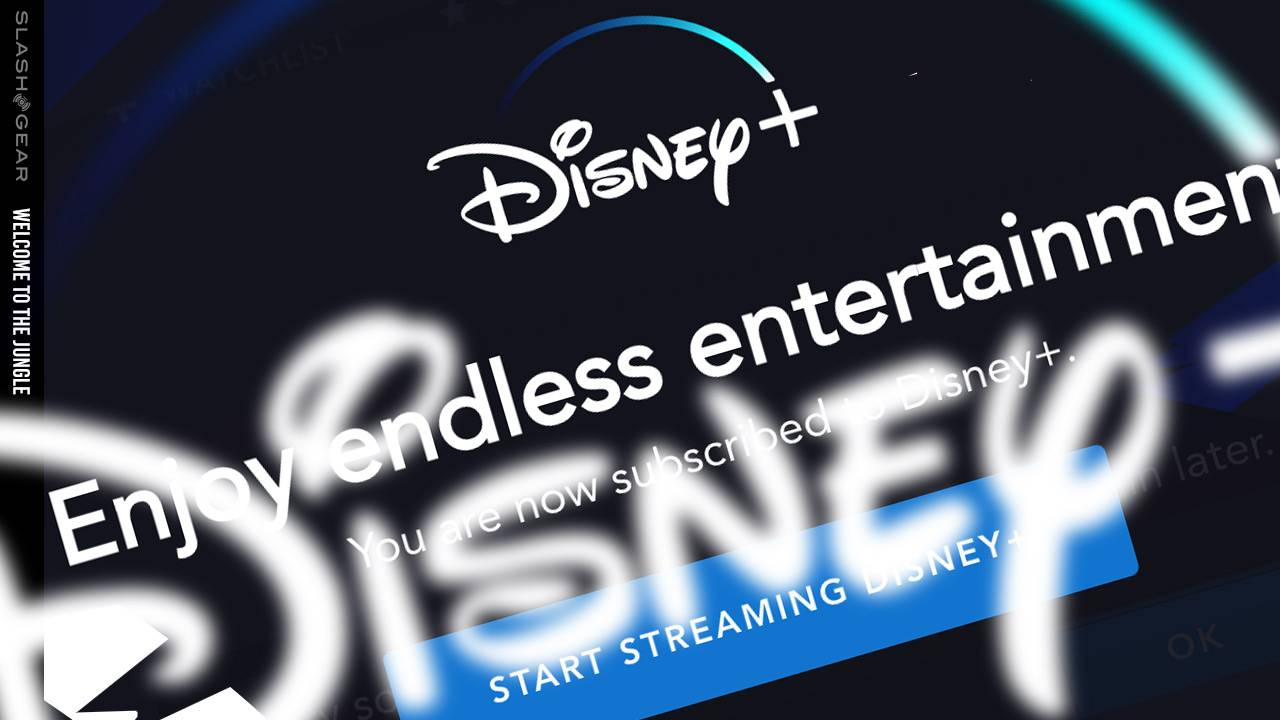 Disney Plus starter kit: 10 key details at launch