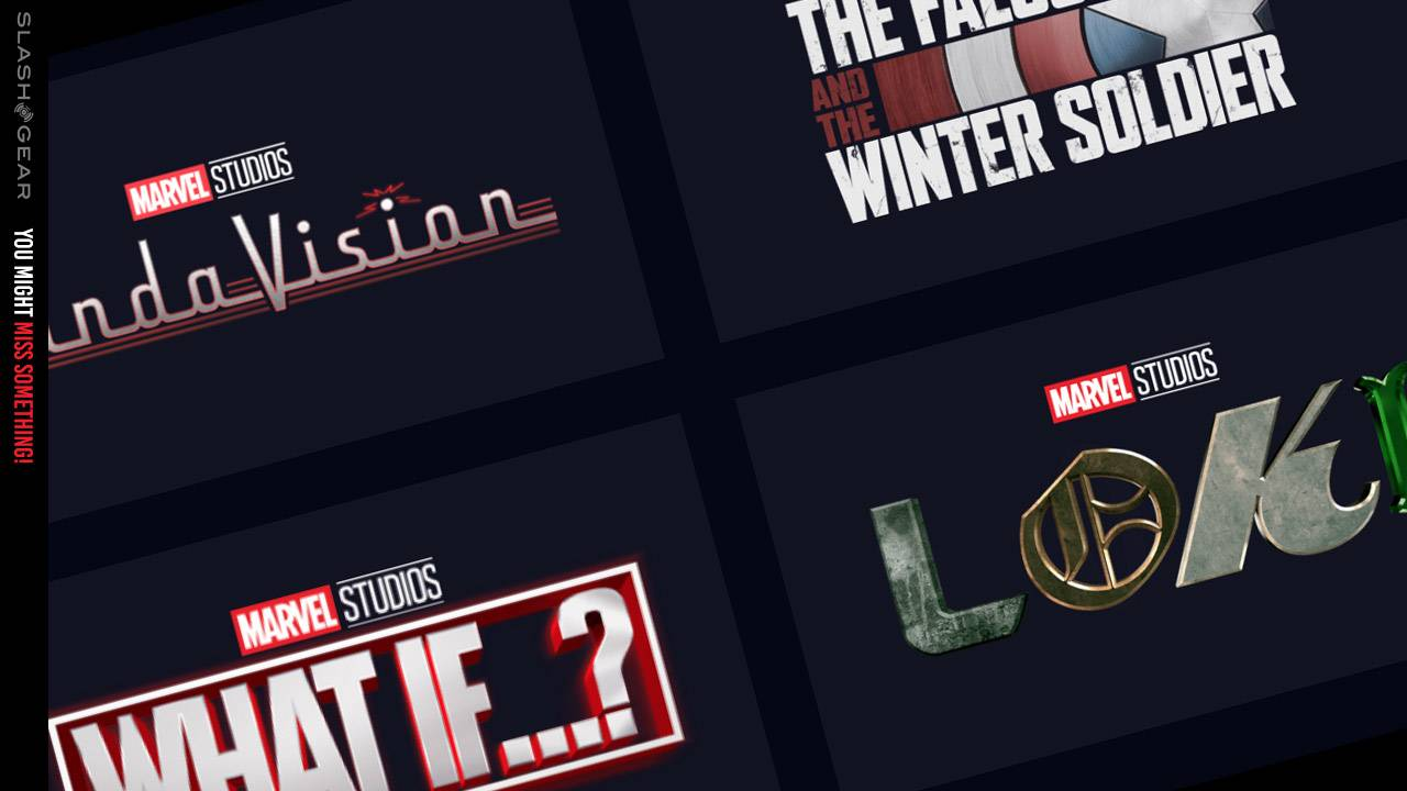 Marvel says Disney+ subscription needed 'to understand' future MCU movies