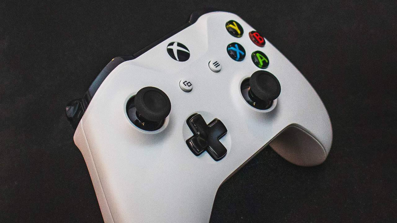 Xbox One update gives more info on what your friends are playing