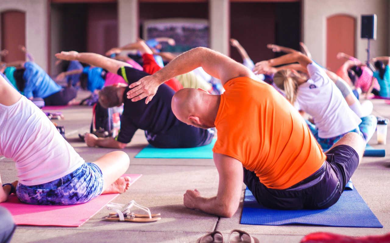 yoga main uns.'