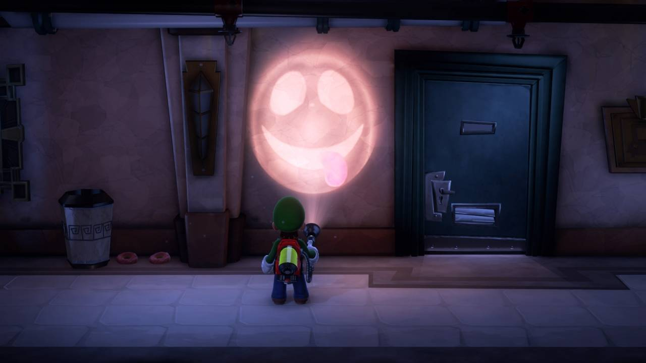 Luigi's Mansion 3 multiplayer expansion coming in 2020 as paid DLC