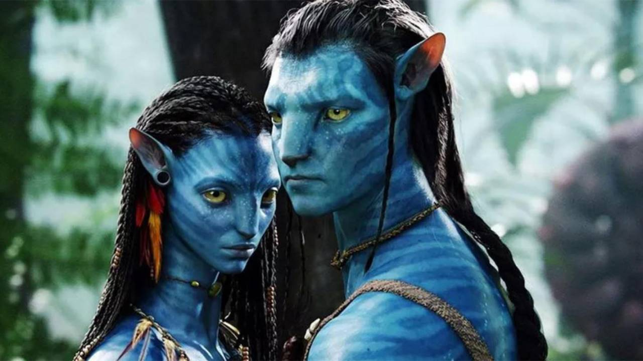 Avatar 2 live-action filming wraps up with a sneak peek photo