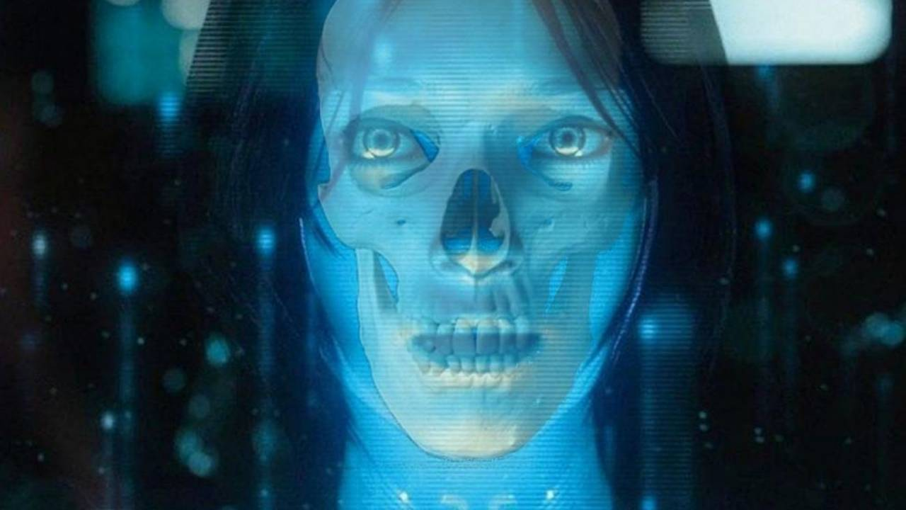 Cortana on mobile is officially dead everywhere except in the US