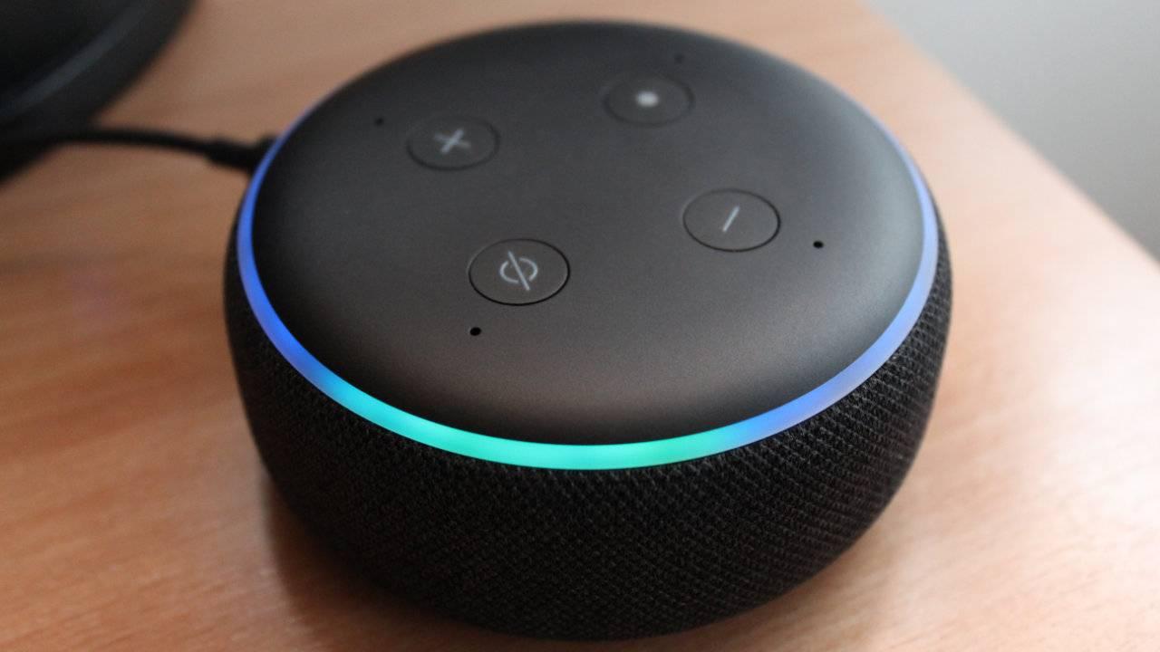 Amazon's Samuel L. Jackson Alexa voice arrives: Here's how to use it