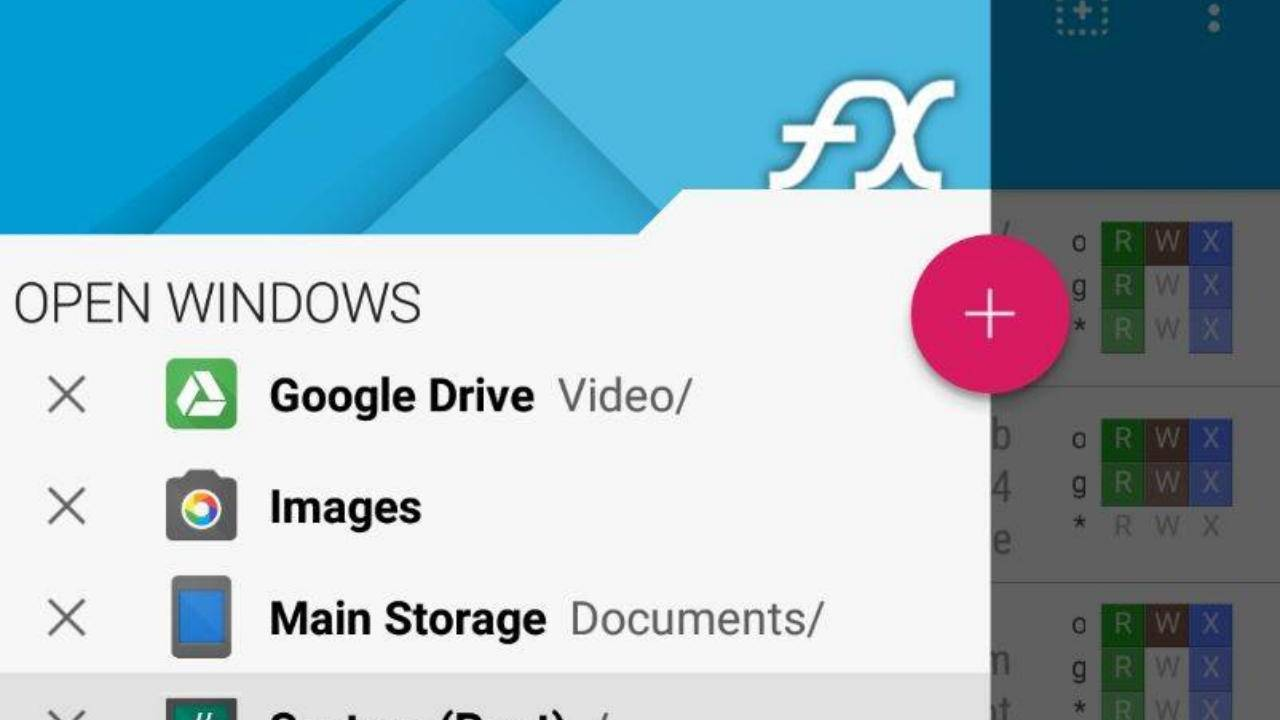 Google Play Store mistakenly removes FX File Explorer for deceptive ads