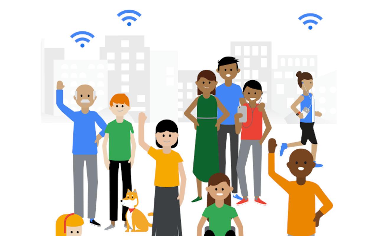 Google Fiber removes 100Mbps offer for new subscribers - SlashGear