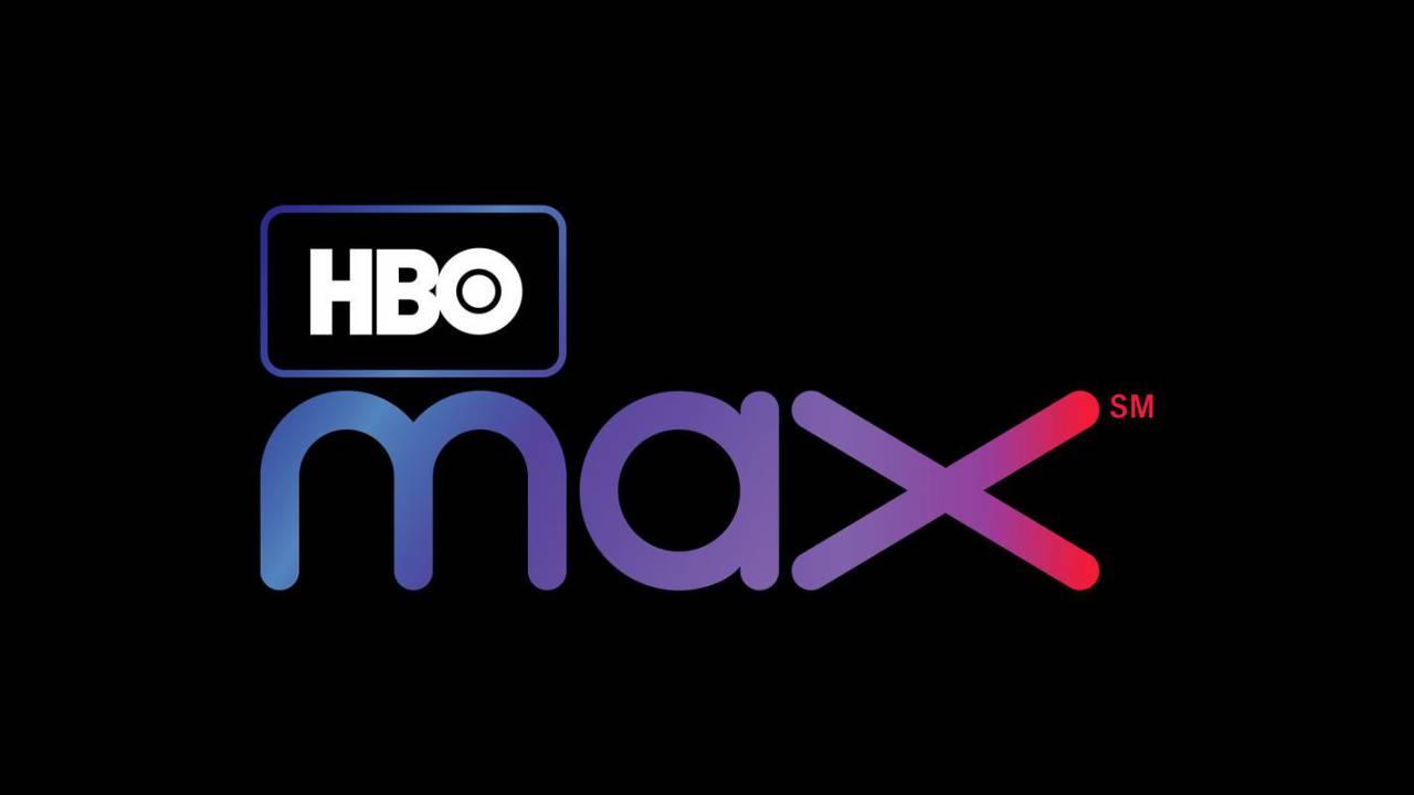 HBO Max streaming service orders Snow Crash TV show adaptation