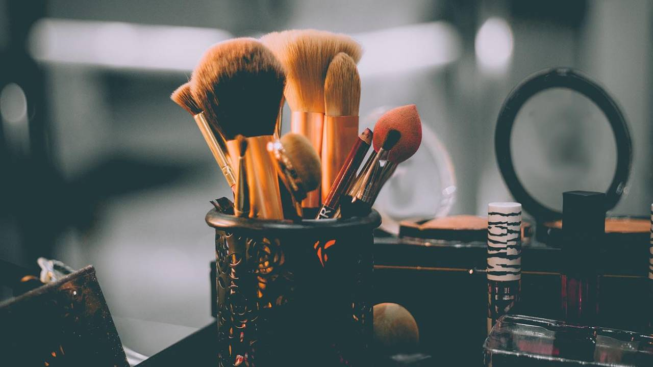 Superbugs found in most makeup products: Study sounds the alarm