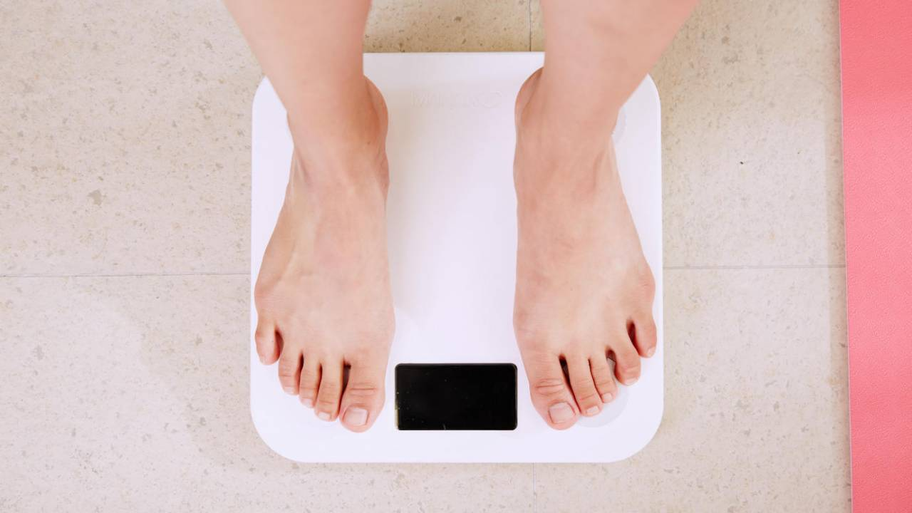 Study warns quarter of US adults may reach 'severe' obesity by 2030
