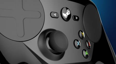 Steam Controller orders being refunded as stocks run out completely