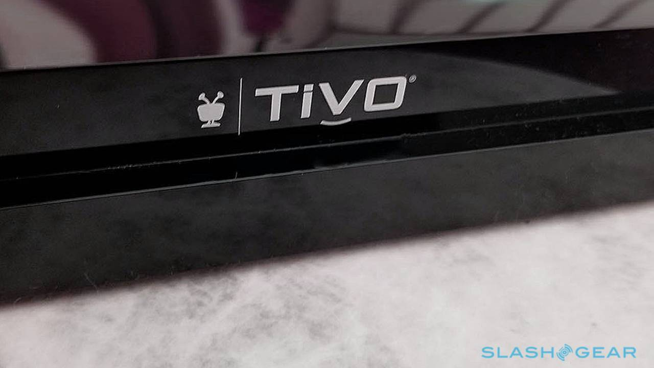 TiVo adds Amazon Prime Video support for its pay-TV customers