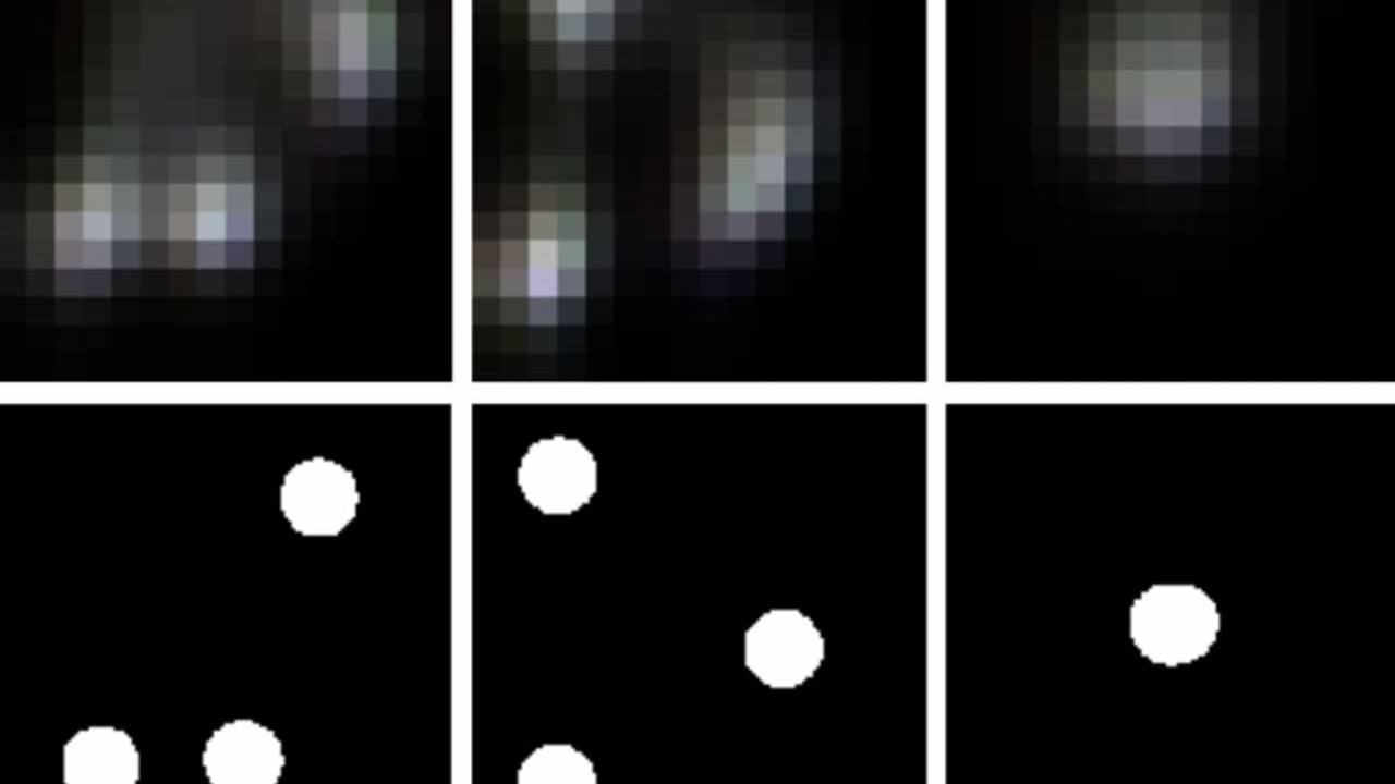 MIT creates a method of seeing a video based on cast shadows
