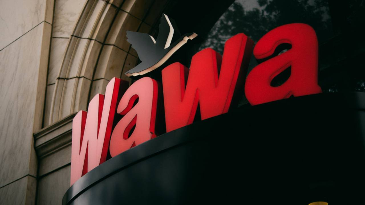 Wawa says malware harvested customers' credit card data for months