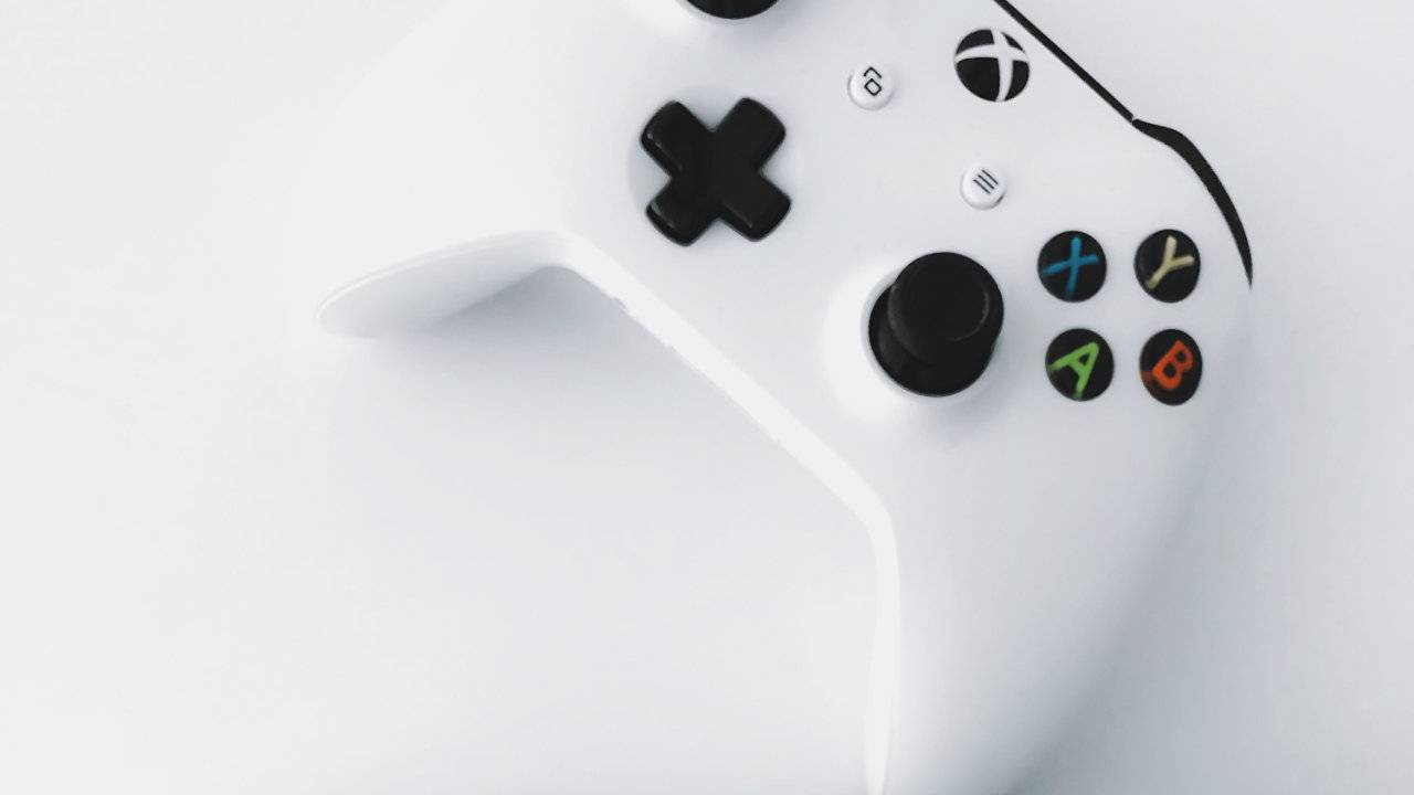 Xbox Project Scarlett may be two consoles after all
