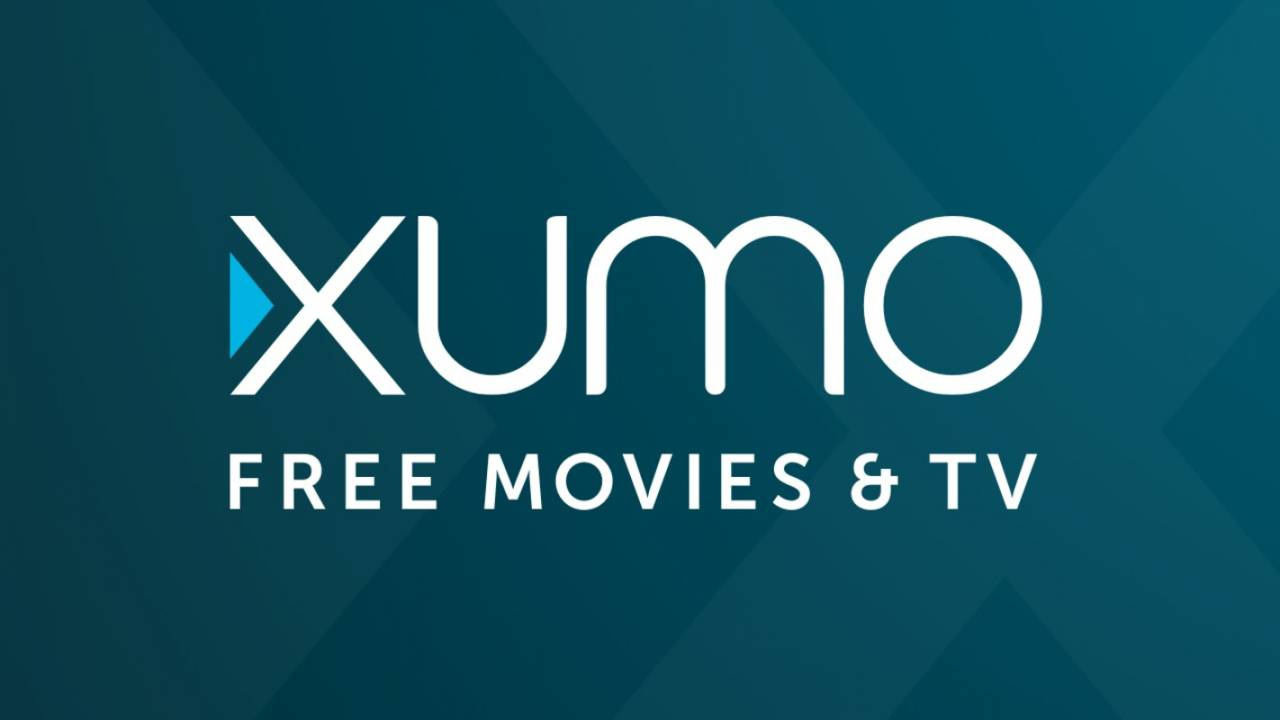 Comcast tipped in talks to acquire Xumo free streaming TV service