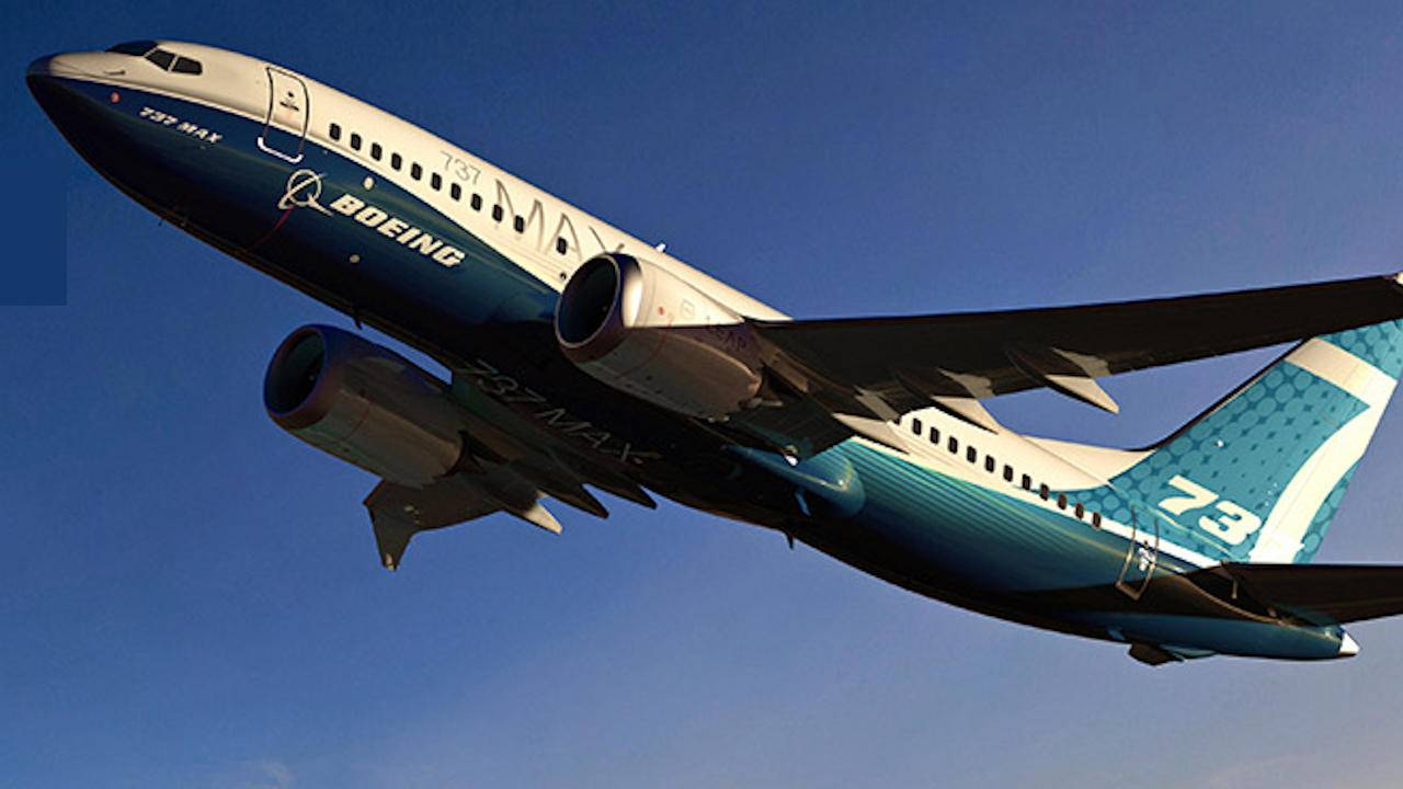 Boeing employees knew about problematic 737 Max before fatal crashes