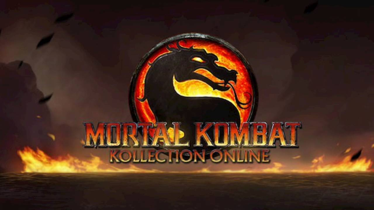 Mortal Kombat Kollection is real: Confirmed by PEGI for PS4, Xbox One, PC, Switch